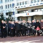 26 ani Revolutie-fotopress24 (12)