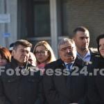 26 ani Revolutie-fotopress24 (14)