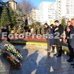 26 ani Revolutie-fotopress24 (17)