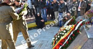 26 ani Revolutie-fotopress24 (19)
