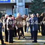 26 ani Revolutie-fotopress24 (2)
