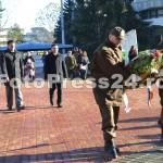 26 ani Revolutie-fotopress24 (21)