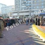 26 ani Revolutie-fotopress24 (4)