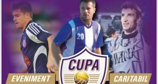 CUPA-promovare-afis-principal2