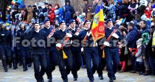 Jandarmeria Arges-FotoPress24 (1)