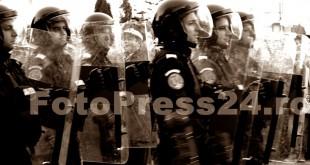 Jandarmerie-FotoPress24