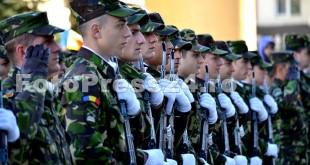 Ziua Nationala a Romaniei-FotoPress24 (50)