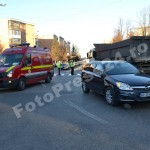 accident pieton str maternitatii-fotopress24 (3)