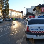 accident pieton str maternitatii-fotopress24 (4)