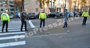 accident pieton str maternitatii-fotopress24 (8)
