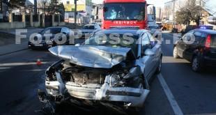 accident prelungire craiovei-fotopress24 (5)