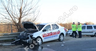 accident str.Depozitelor-fotopress24 (6)