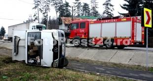 accident valea ursului-fotopress24 (7)