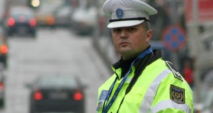 actiune-politia-locala-pitesti-fotopress24