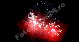 artificii-fotopress24.ro