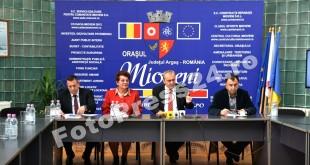 bilatul_orasului-mioveni-fotopress24 (2)