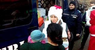cadouri-jandarmeria-fotopress24 (9)
