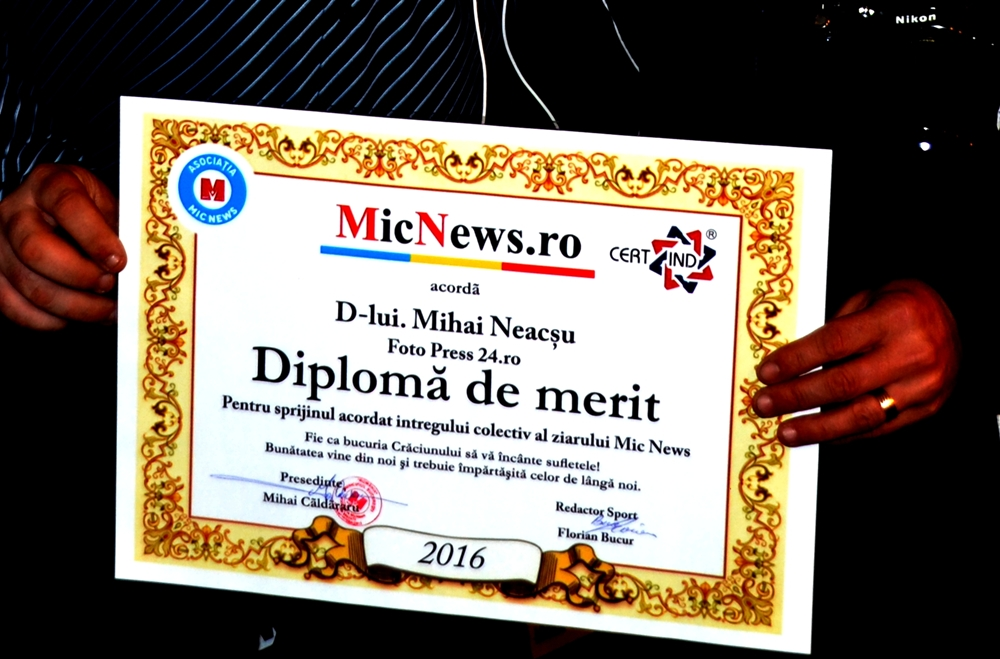 diploma -fotopress24 (1)
