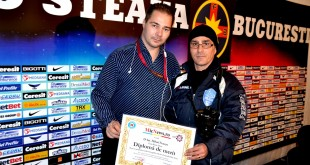 diploma -fotopress24 (2)