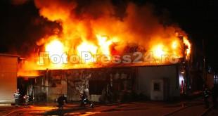 incendiu RadicStar-Stefanesti-FotoPress24 (3)