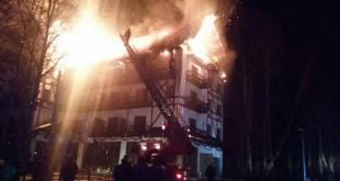 incendiu_posada (2)