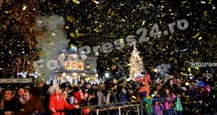 luminite brad 1 decembrie-fotopress24 (12)