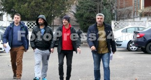 mandat european de arestare-fotopress24 (1)