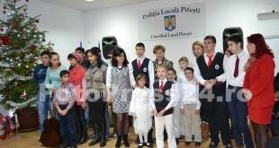 politia_locala-pitesti-fotopress24 (8)