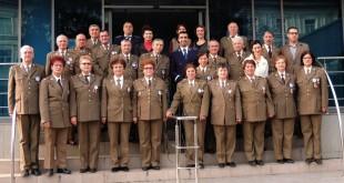 politisti_colindati_de_veterani (2)