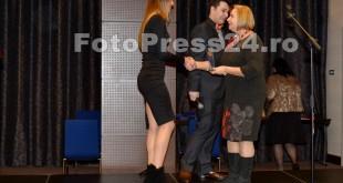 premiere_liceul_cu_programS-portiv_viitorul-fotopress24 (15)