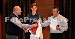 sport_club_municipal-premiere-fotopress24 (28)