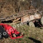 strivit de tractor-fotopress24 (1)