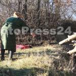 strivit de tractor-fotopress24 (3)