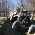 strivit de tractor-fotopress24 (5)