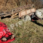 strivit de tractor-fotopress24 (6)