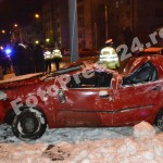 accident fratii golesti-fotopress24 (11)