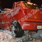 accident fratii golesti-fotopress24 (12)