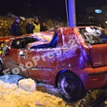 accident fratii golesti-fotopress24 (2)