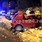 accident fratii golesti-fotopress24 (4)