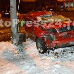 accident fratii golesti-fotopress24 (5)