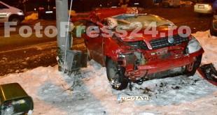 accident fratii golesti-fotopress24 (5)
