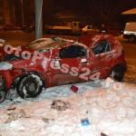 accident fratii golesti-fotopress24 (6)