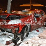 accident fratii golesti-fotopress24 (7)