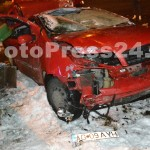 accident fratii golesti-fotopress24 (8)