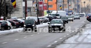 cod galben ninsoare-fotopress24.ro