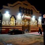 deschidere restaurant zavaidoc-fotopress24 (1)