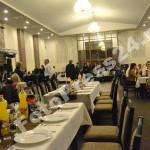 deschidere restaurant zavaidoc-fotopress24 (10)