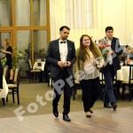 deschidere restaurant zavaidoc-fotopress24 (12)