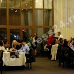 deschidere restaurant zavaidoc-fotopress24 (15)