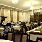 deschidere restaurant zavaidoc-fotopress24 (2)